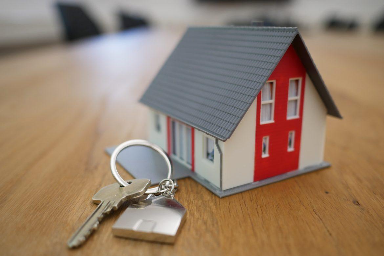 Odwrócony kredyt hipoteczny - na jakie pułapki uważać?